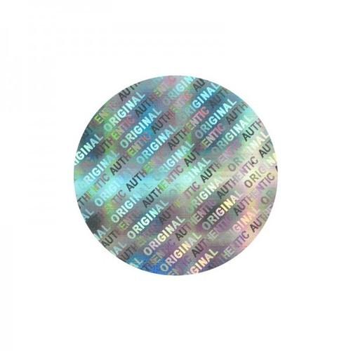 Tác dụng của tem 7 màu trong việc chống hàng nhái hàng giả