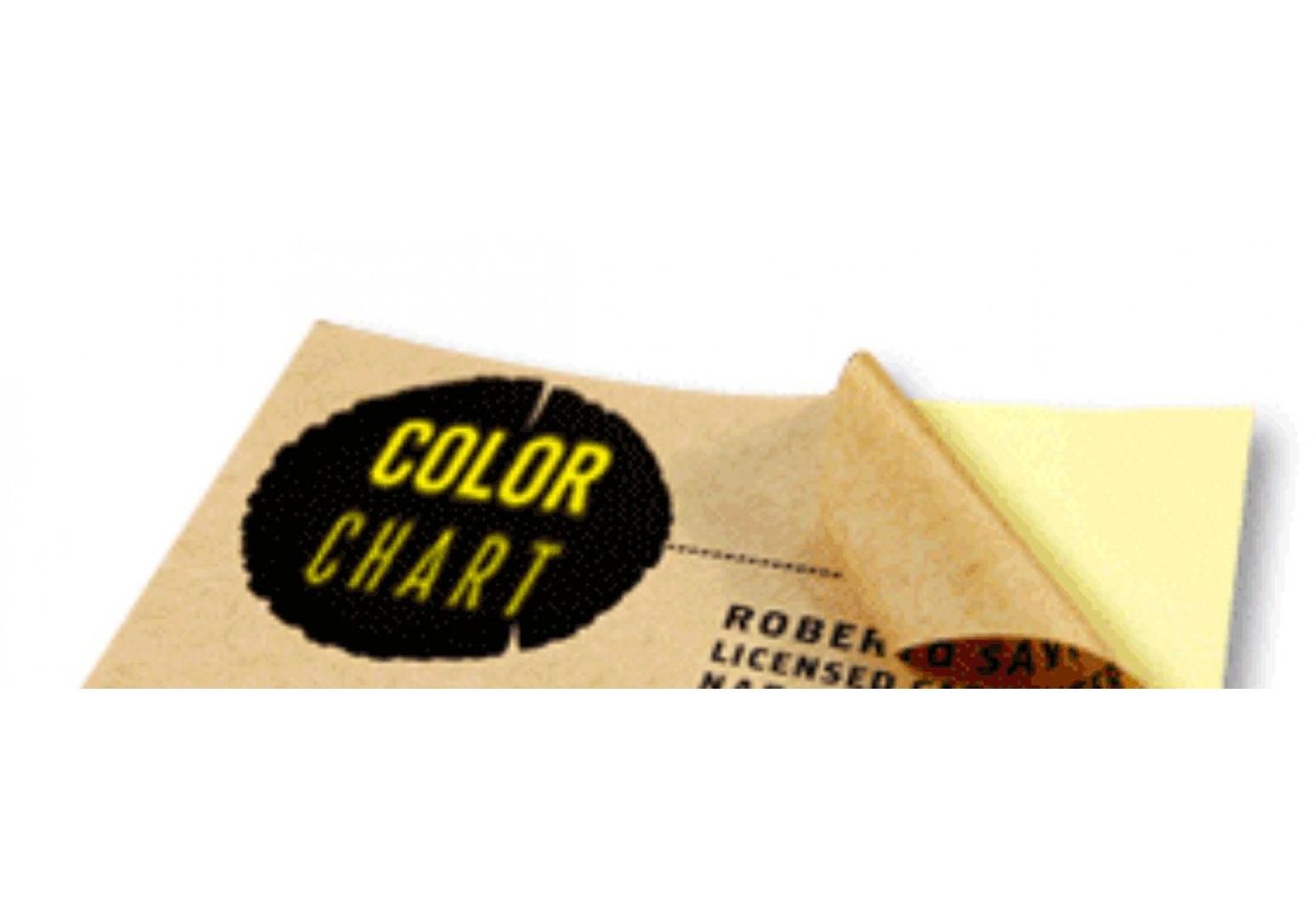 giấy kraft là loại vật liệu dễ phân hủy