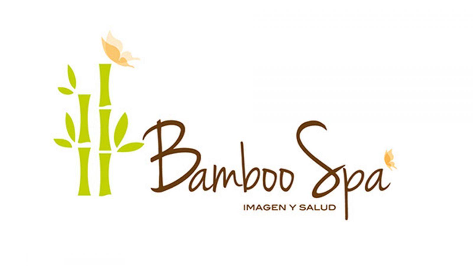 hầu hết các logo spa đều có đường nét nhẹ nhàng, mềm mại