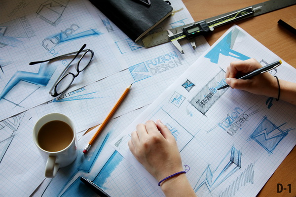Tại sao cần thiết kế tem nhãn sản phẩm đẹp?