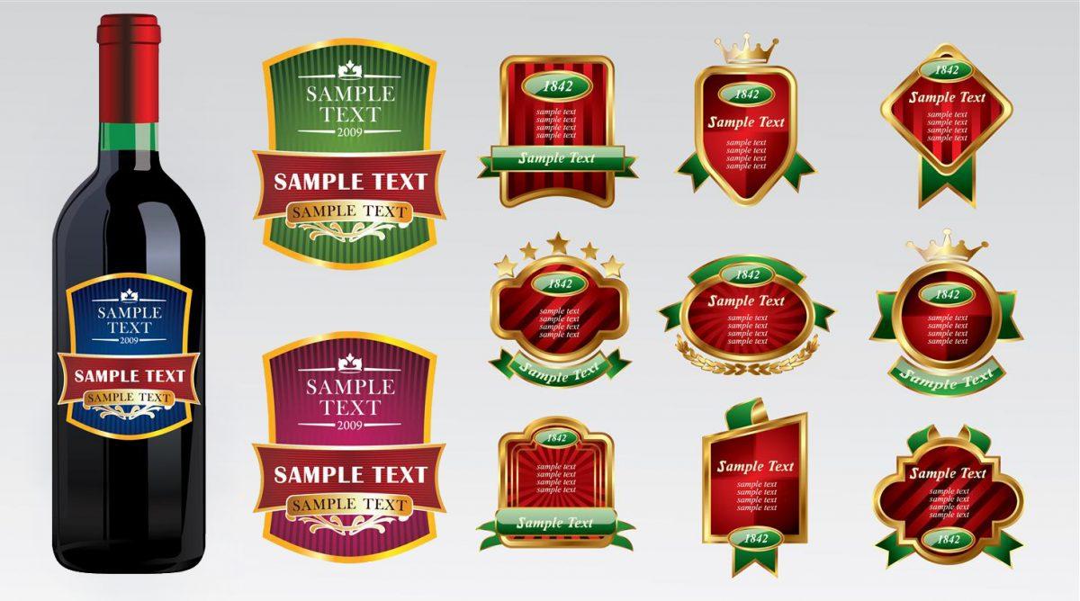 Cá nhân, tổ chức được tự thiết kế tem nhãn sản phẩm.