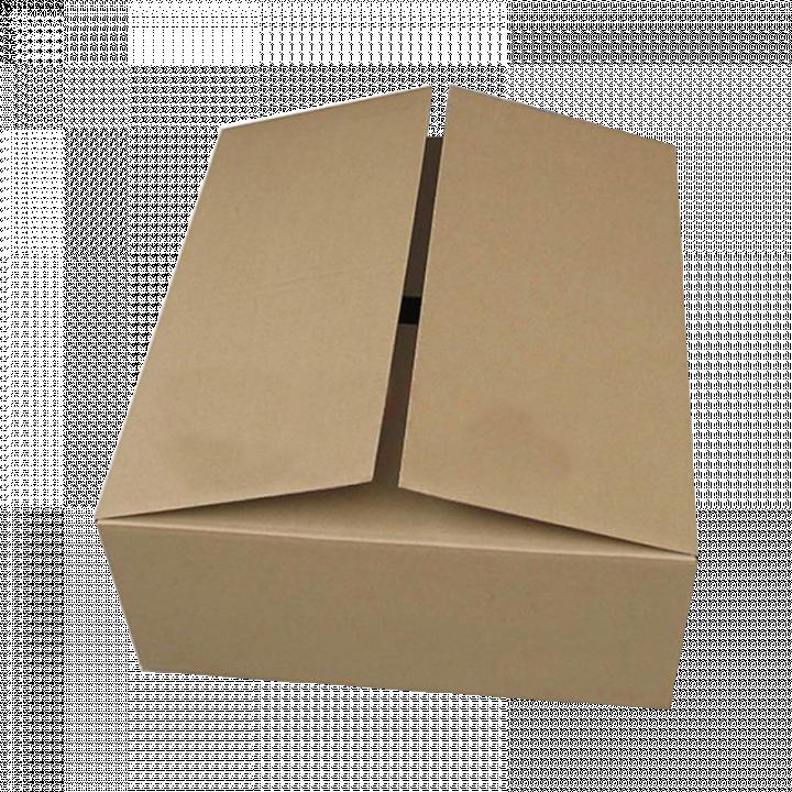 Thùng giấy carton 5 lớp