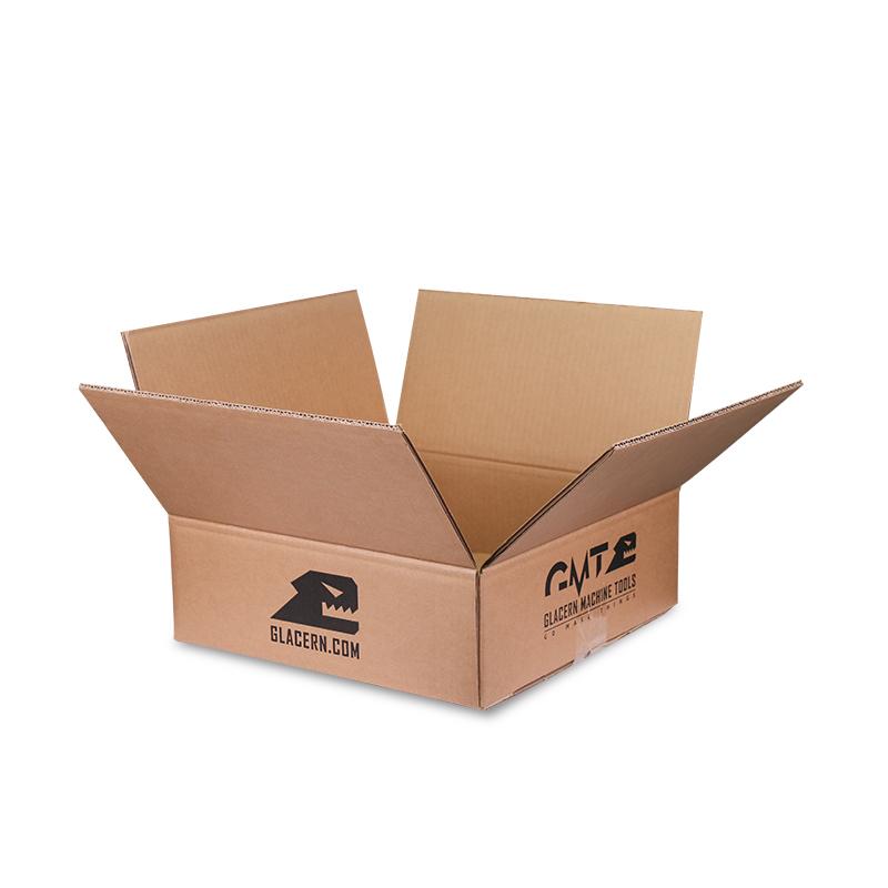công nghệ in sản xuất thùng carton 5 lớp