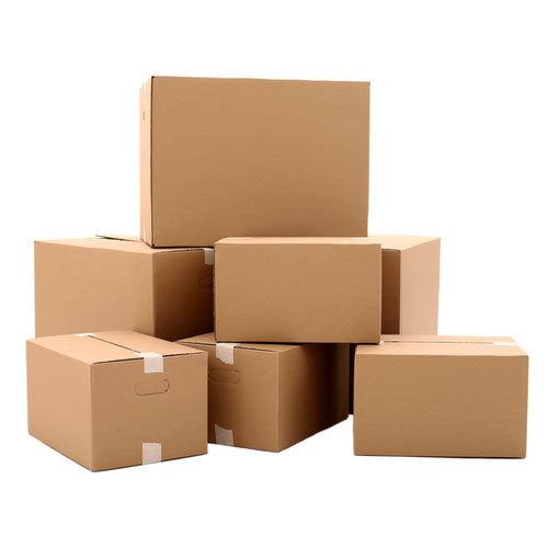 hùng carton kích thước lớn giá tốt