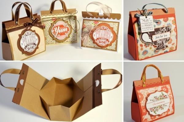 xưởng in 2T cung cấp dịch vụ in túi giấy đựng quà giá rẻ uy tín