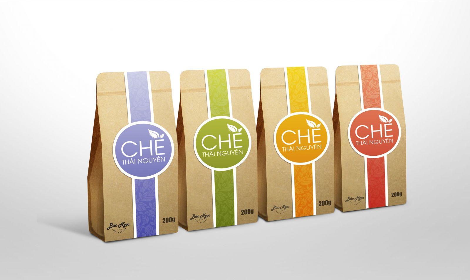 Túi giấy kraft có rất nhiều ứng dụng trong ngành sản xuất bao bì đóng gói