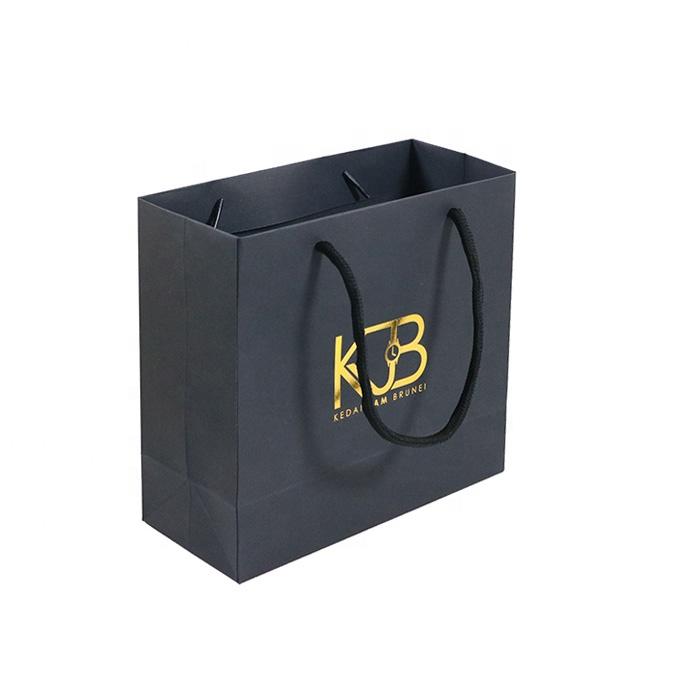 Túi giấy quà tặng có sẵn tại 2T
