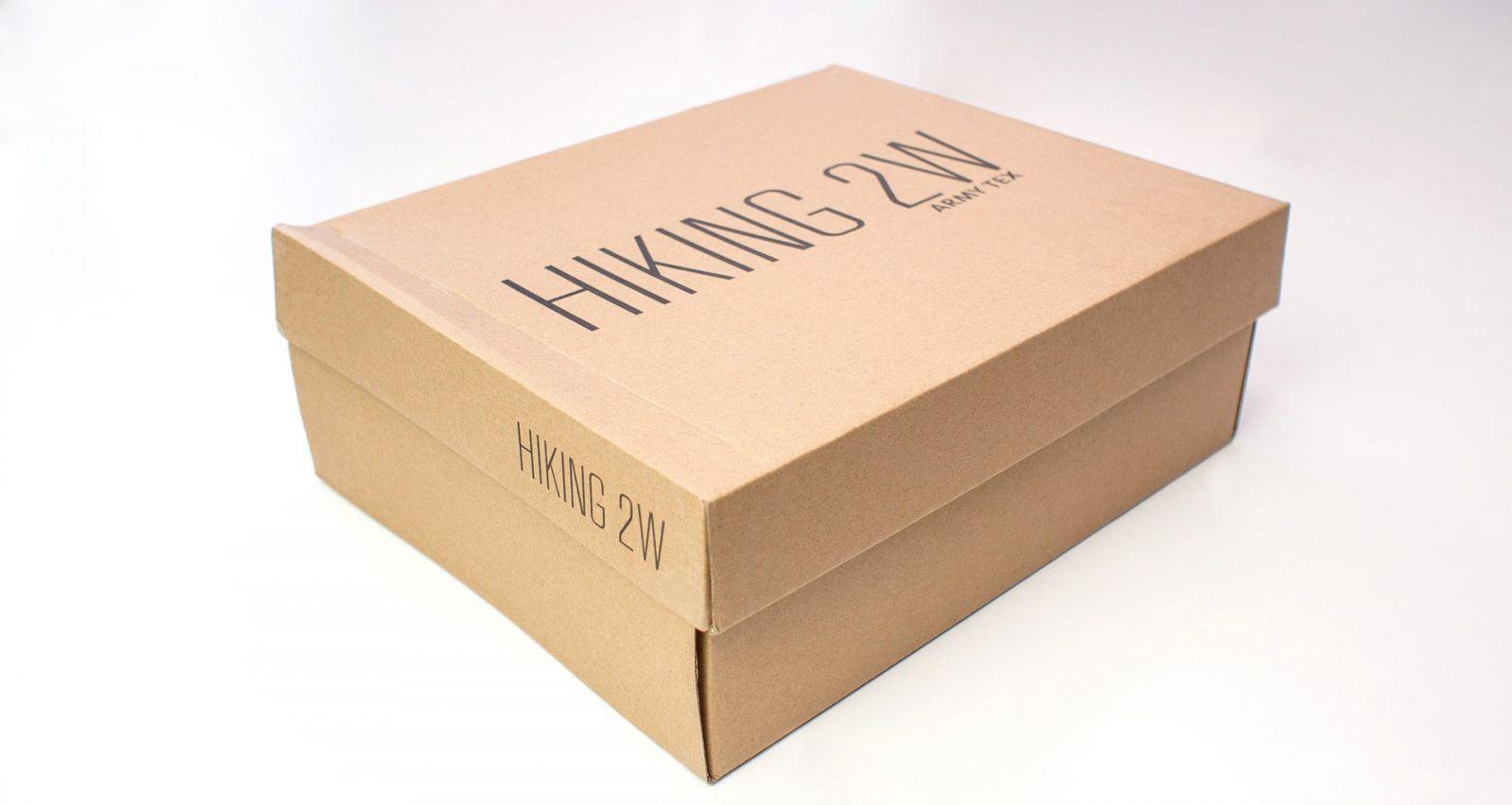 Xưởng trực tiếp in hộp giấy tại Hà Nội với giá rẻ và số lượng lớn